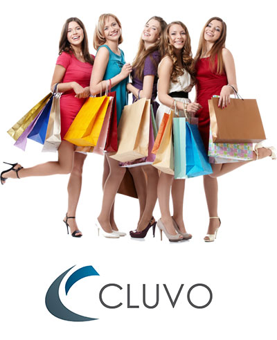 cluvo